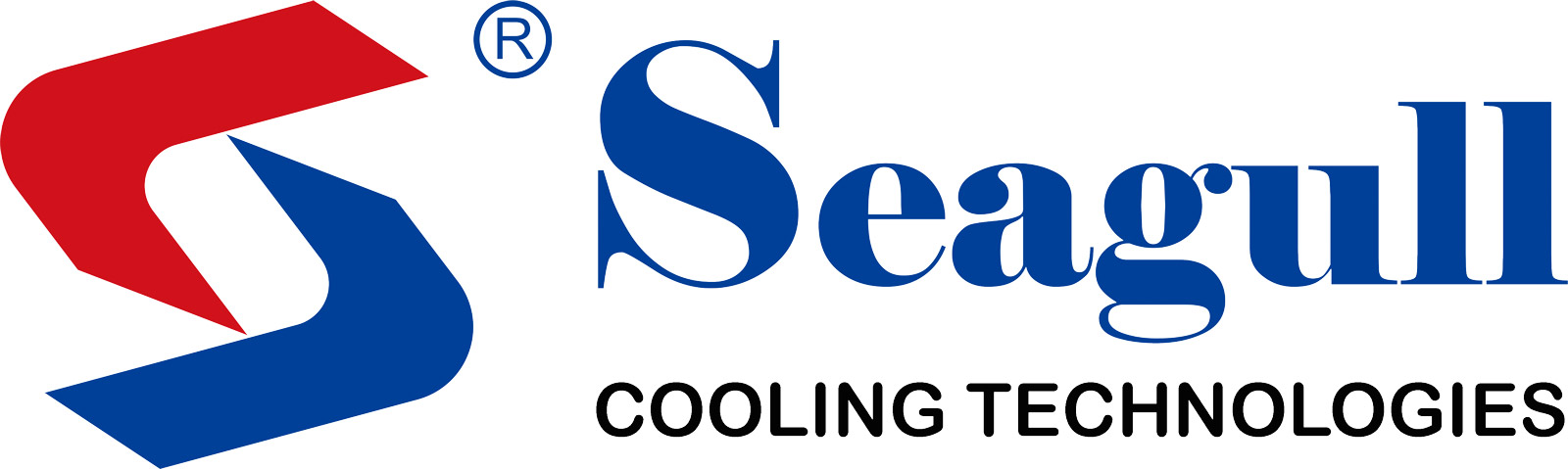 Seagull Cooling Technologies